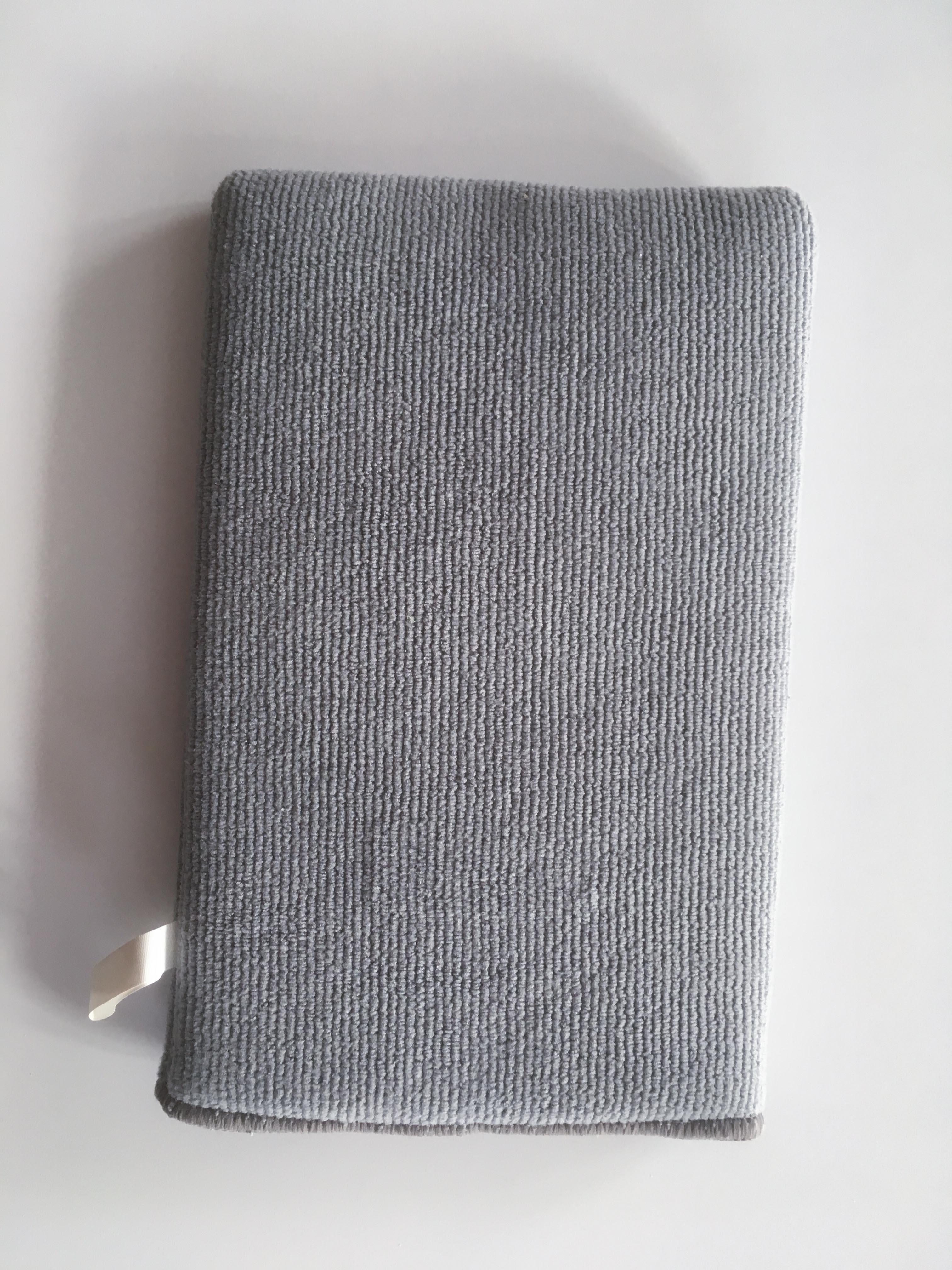 sto stangen aus edelstahl microfaser handschuh mit reinigungsknete. Black Bedroom Furniture Sets. Home Design Ideas