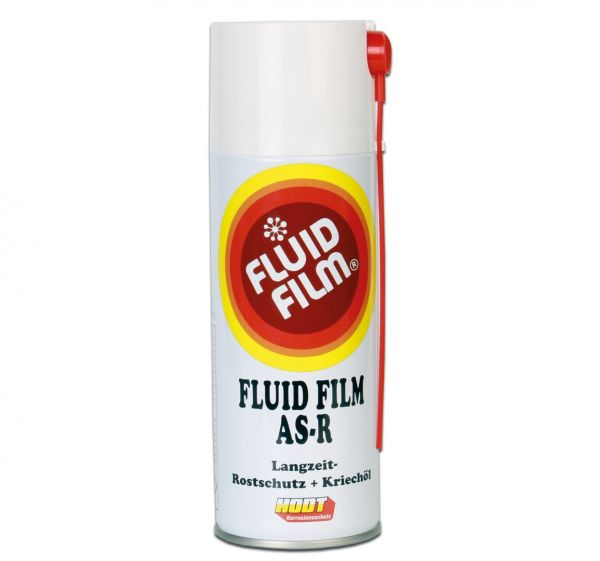 Fluid FIlm AS-R Spray 400ml